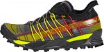 La_Sportiva_Mutant_Running_Shoes_Men_Black_[1920x1920]-2